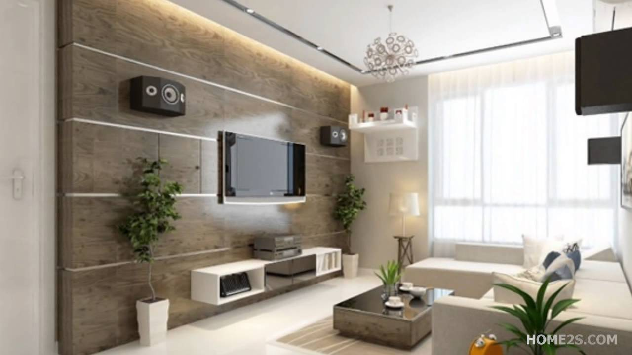 Emejing Home Decor Designs Pictures Decoration Design