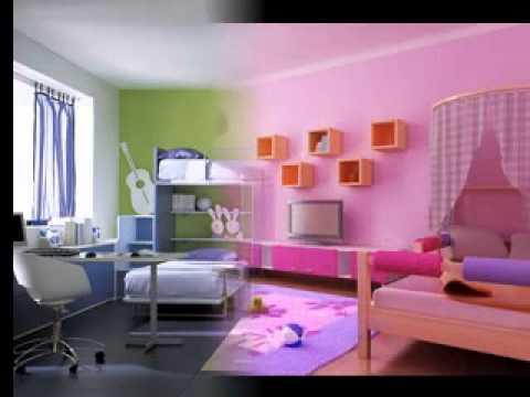 Home Decor Designs – Page 3 – Home Decor Designs For Ideas