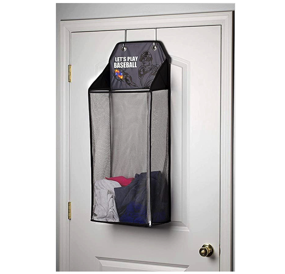 Room accessories for teenage guys_laundry basket