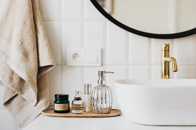 How to Save on Bathroom Remodelling Costs