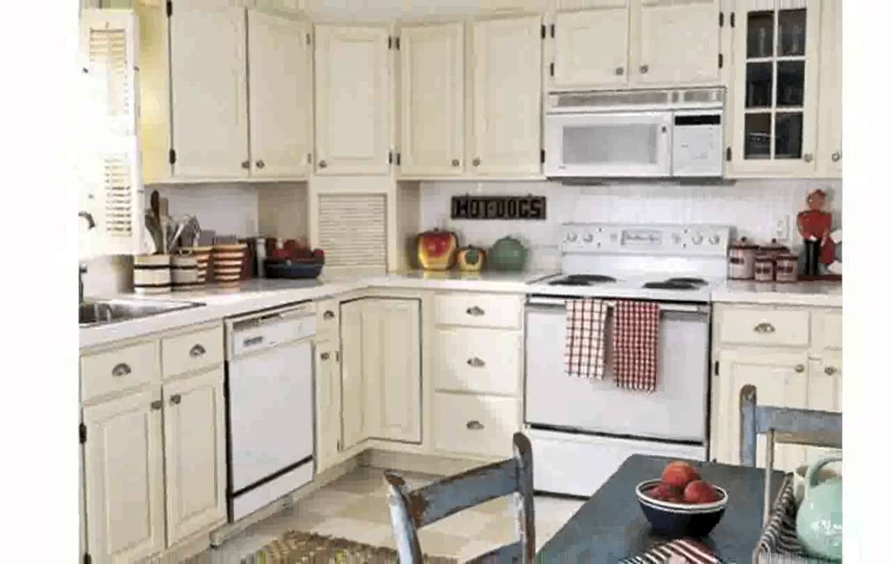 kitchen – Home Decor Designs