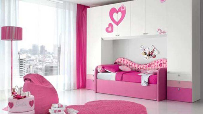 Master Bedroom Decorating Ideas – Diy Crown Molding ...