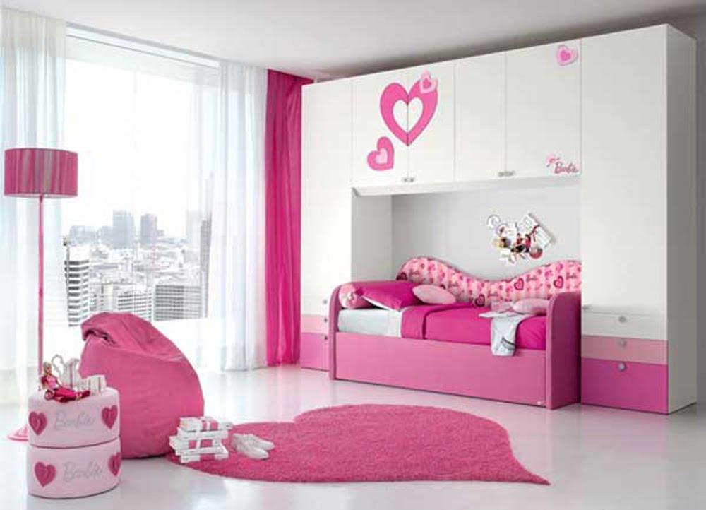 Master Bedroom Decorating Ideas – Diy Crown Molding Installation