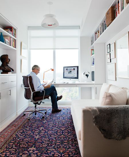 mens home office ideas
