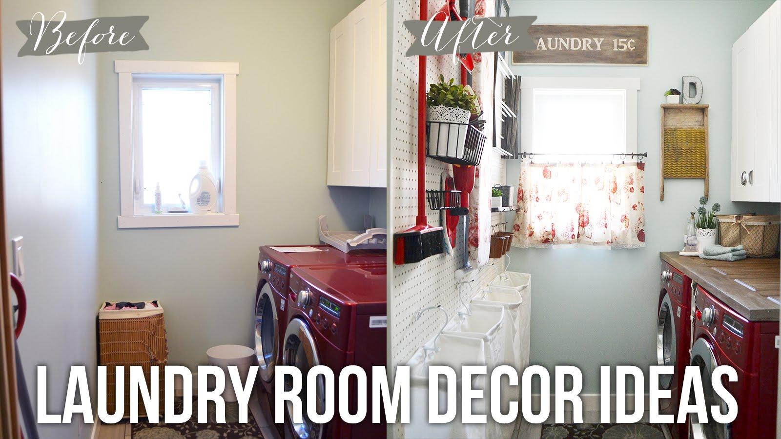 Home Decor Designs – Home Decor Designs For Ideas