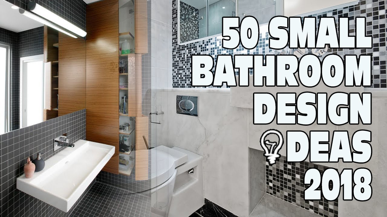 Tips to Help You Find Bathroom Ideas