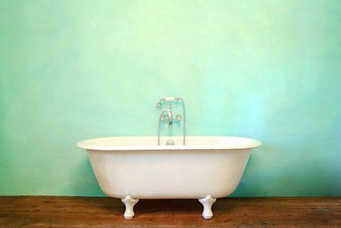 2021 bathroom remodel ideas